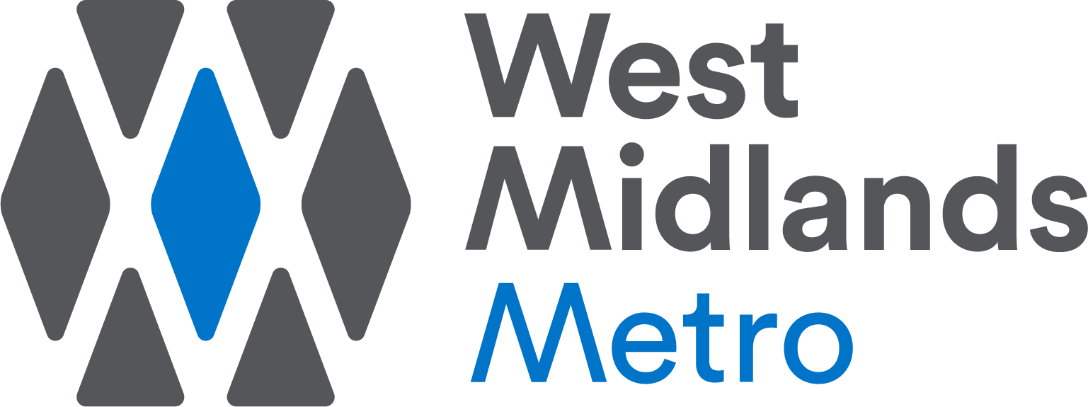 Metro  staff get network expansion insight
